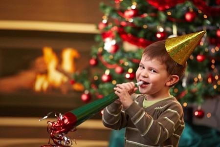 Guía de actividades en diciembre por menos de $20