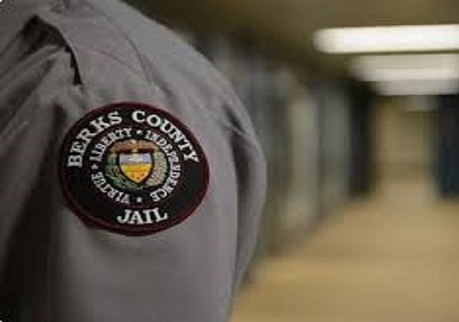 Urgen a las aurotidades al cierre del Centro de Detención de BERKS