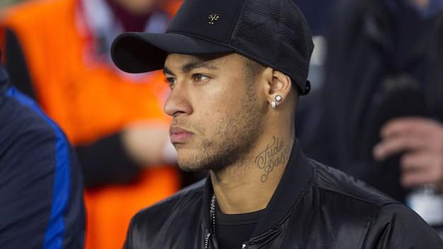 OPINIÓN: ¿Neymoney? Por qué Neymar se fue del Barça