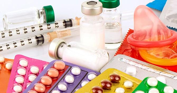 Expansión de Medicaid facilita el acceso de los más pobres a drogas anti diabetes