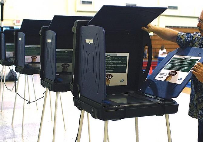 Voto para no ciudadanos