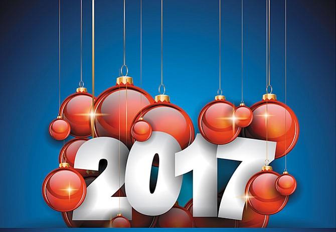 Música y entretenimiento para el para el 2017