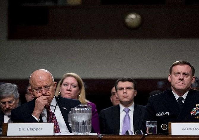 Altos funcionarios rusos autorizaron interferir en las elecciones de EEUU