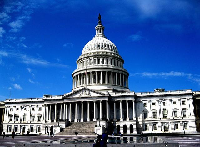 Conozca a las nuevas caras latinas del Congreso