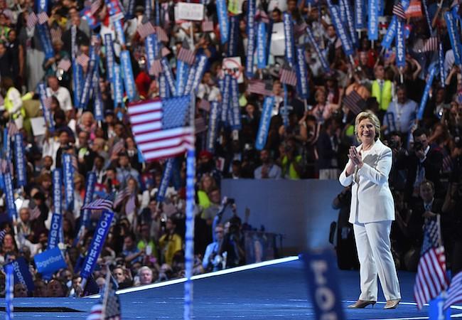 Clinton hablará el martes en el nuevo museo del Departamento de Estado que lleva su nombre