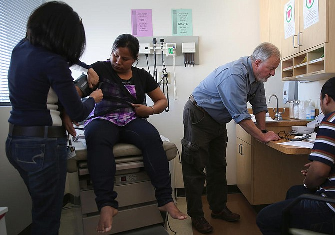 Obamacare: las 10 respuestas que necesitas tener ahora