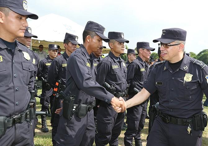 Por primera vez en dos años, El Salvador pasa un día sin homicidios