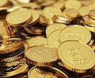 En los cajeros automáticos se pueden comprar bitcoins