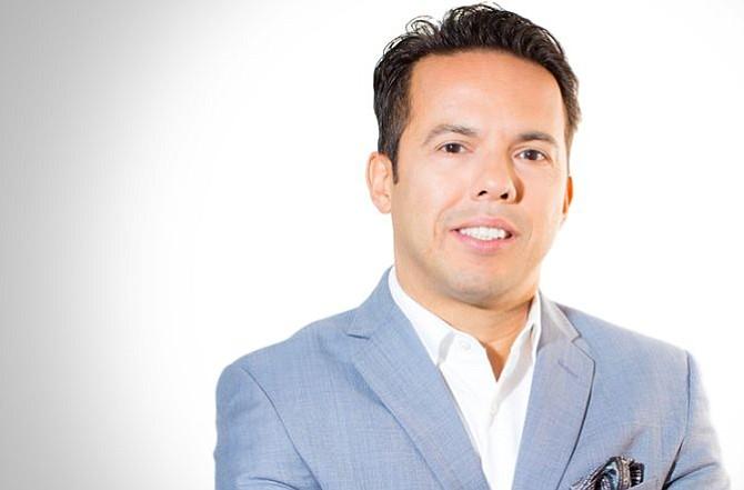 Por primera vez un pastor hispano participará en la juramentación de Trump