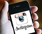 Los anuncios son un hecho en Instagram
