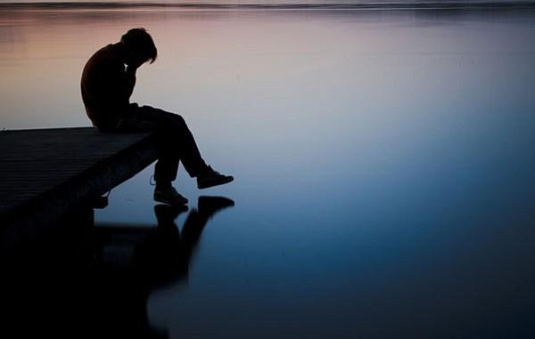 Científicos rusos identificaron un gen que causa la depresión