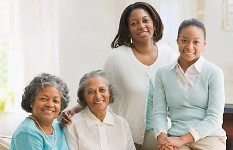 Avance en diagnóstico de cáncer hereditario en las familias