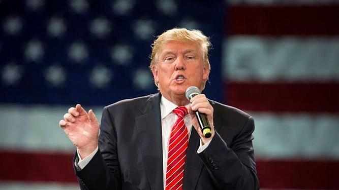 Trump en Filadelfia: alianza conservadora generará cambios duraderos