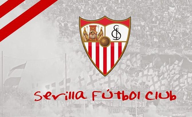 Sevilla cae ante el Espanyol y cede segundo puesto a Barcelona