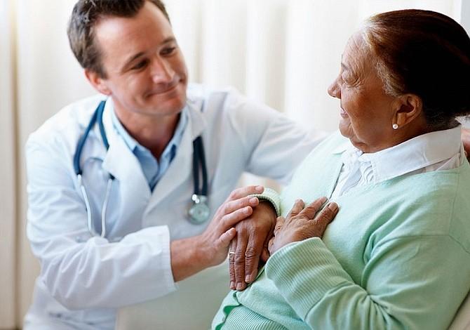 Sin Obamacare, ¿qué pasará con el seguro de salud a través de tu empleo?