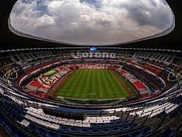 Raiders y Patriots jugarán partido de liga en México