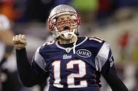 Patriots hace historia al lograr su quinto Super Bowl