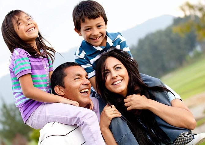 La autoestima es una herramienta fundamental en el buen desenvolvimiento de los niños