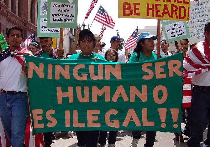 Las nuevas prioridades de deportación de Trump: ¿quién es deportable ahora?
