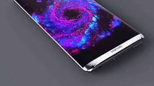 Así será el Samsung Galaxy S8