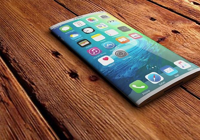 ¿El próximo iPhone podría cargarse de forma inalámbrica?