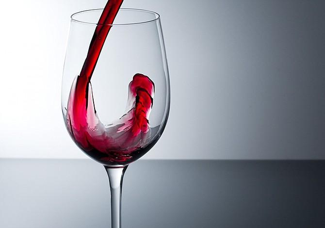 El vino mejora síntomas de la diabetes