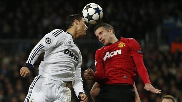 Golpear el balón con la cabeza no causa lesiones cerebrales, según la FIFA