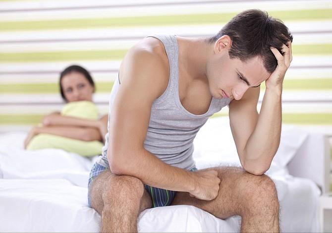 ¿Cómo aumentar la testosterona sin fármacos?