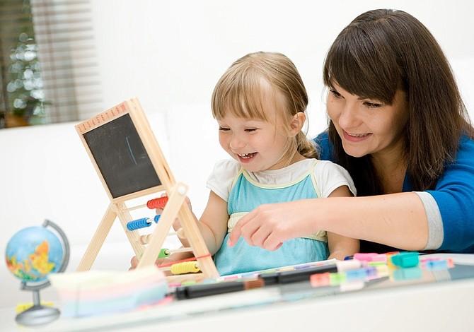 Pasar tiempo de calidad en familia alarga la vida