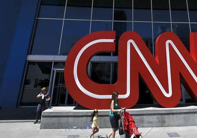 CNN en Español: suspensión en Venezuela es antidemocrática