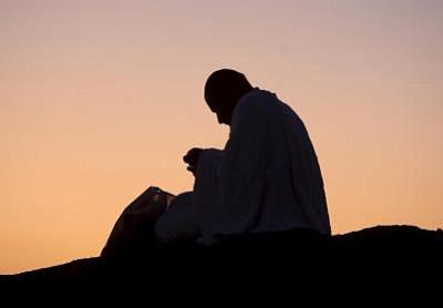 La meditación: cómo y por qué
