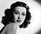 Hedy Lamarr sentó las bases para el desarrollo del wifi, tal como hoy se conoce