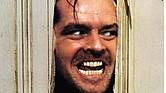 Un trabajo memorable del reconocido actor Jack Nicholson