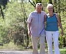 En los países desarrollados aumentará la expectativa de vida en los próximos años