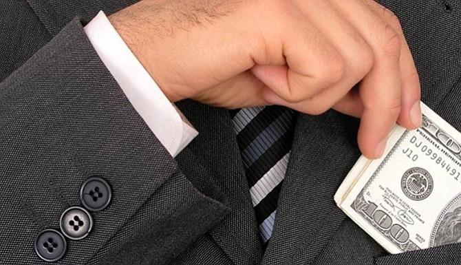 Los 12 tipos de fraude más comunes durante la temporada de impuestos