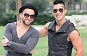 Tras 10 años de carera y un sinfín de premios, el dúo venezolano toma caminos en solitario