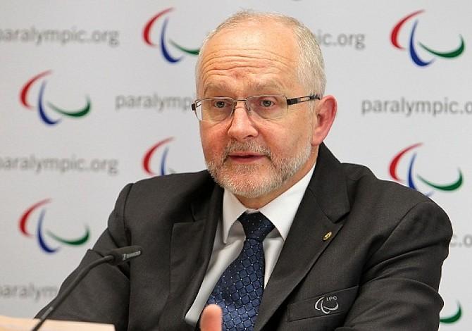 670 Atletas de 45 países competirán en los Paralímpicos de PyeongChang