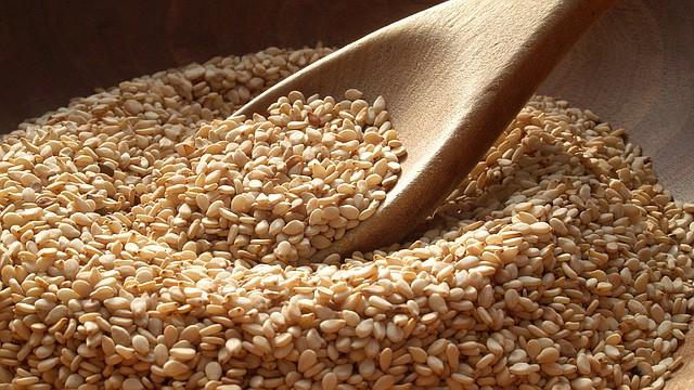Disfruta de las propiedades y beneficios de estas semillas