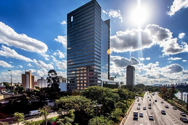 El escándalo brasileño está afectando a otros países latinoamericanos