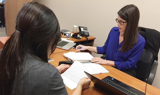 Consultas legales gratuitas