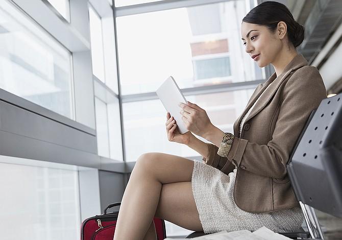Convertirse en empresario vía web