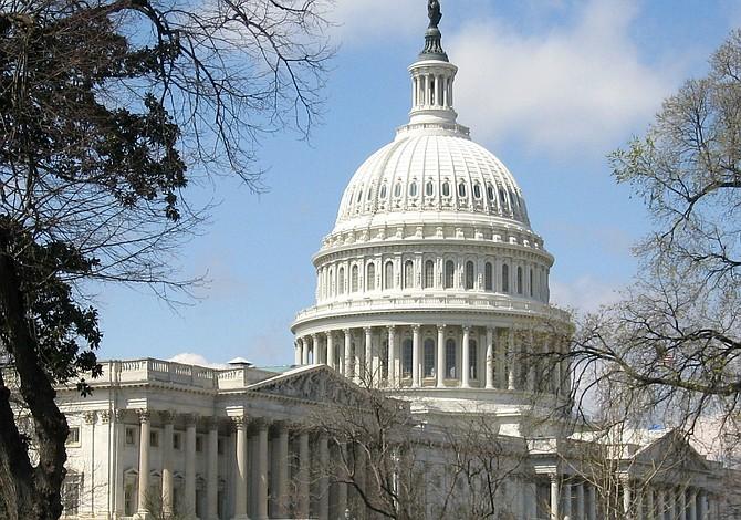 Almagro agradece apoyo del Senado de EEUU a Carta Democrática para Venezuela
