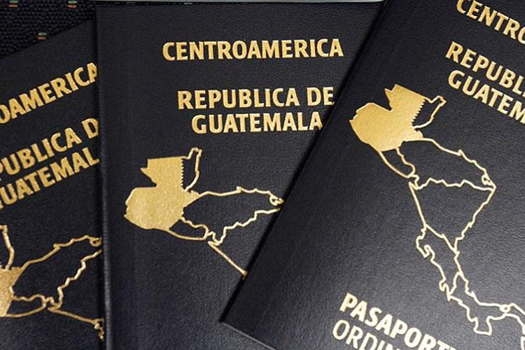 9 Y 10 DE SEPT.: Consulado móvil de Guatemala en Waltham | Boston\'s ...