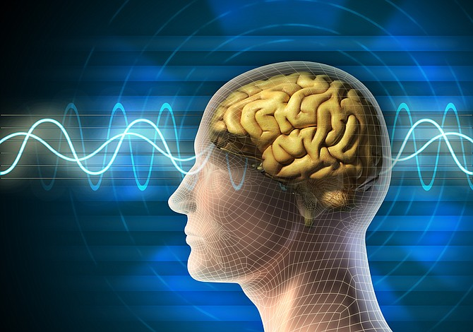Nuevos pasos para tratar enfermedades psiquiátricas