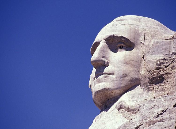 Diez datos curiosos sobre George Washington   El Tiempo Latino ...