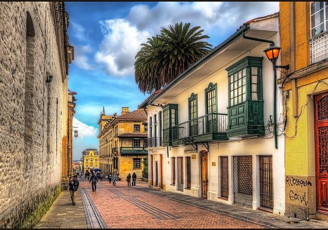 Bogotá estará más cerca de Boston a partir de este verano