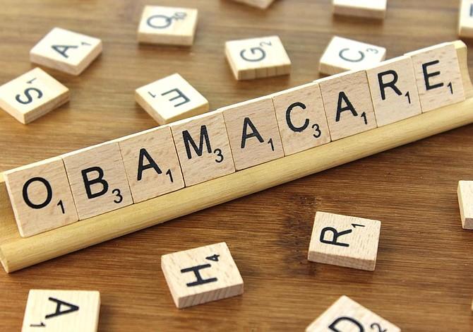 Republicanos están a favor de las protecciones del Obamacare