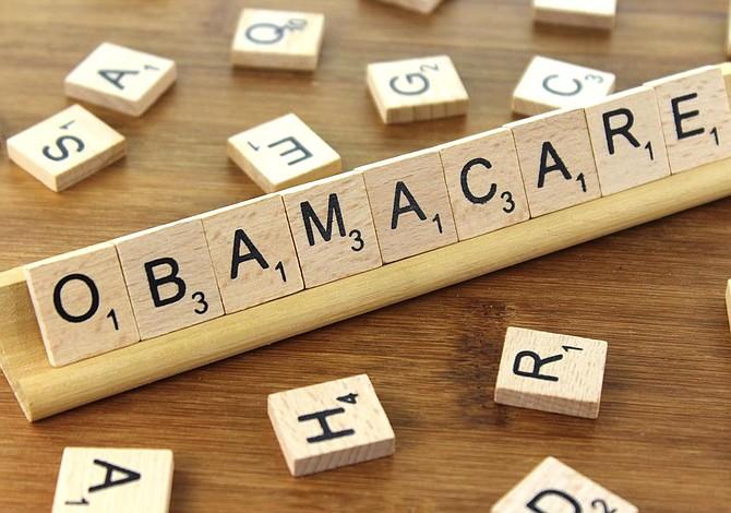 Personas con diabetes o hipertensión, los más afectados en estados que rechazan Obamacare