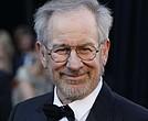 Spielberg estará acompañado por Meryl Streep y Tom Hanks en la película