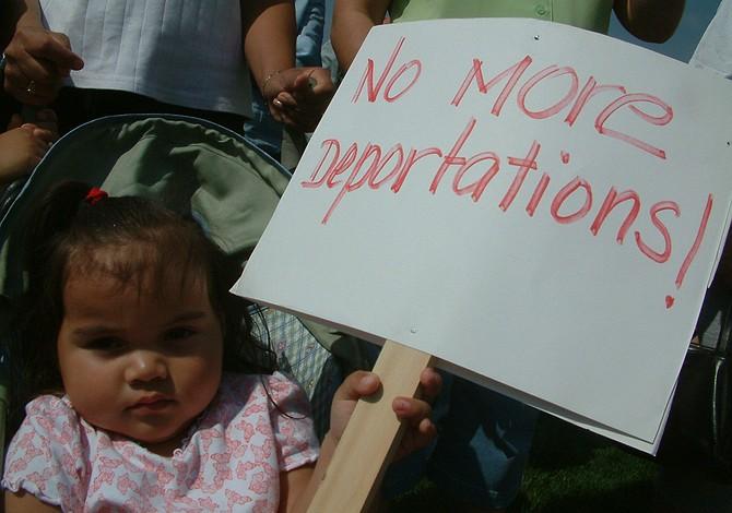 Diez años de la redada migratoria más grande de la historia de Massachusetts